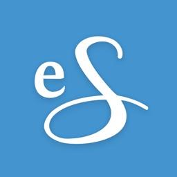 eSignLive