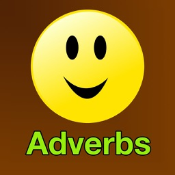 easyLearn Adverbs in English Grammar