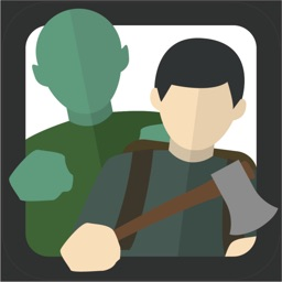 Dead Town - Roguelike zombie survival