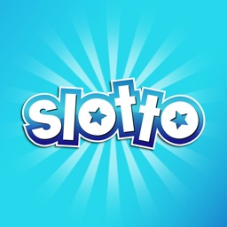 Slotto - The Online Slots App
