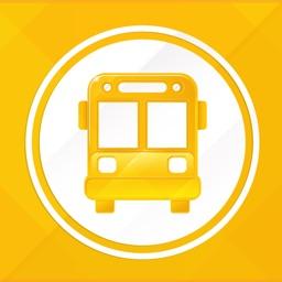 Schola Bus