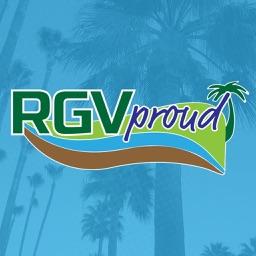 KVEO News RGVProud.com