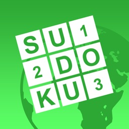 Game Sudoku - 2017