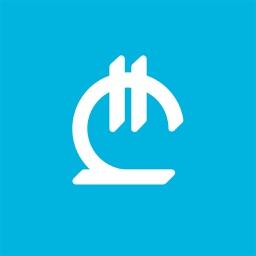 LoanCalc - Loan Schedule