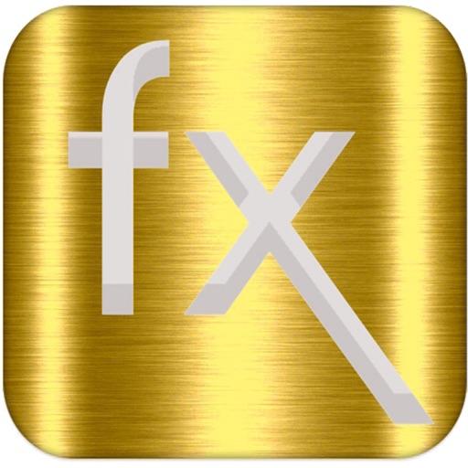 1st forex.