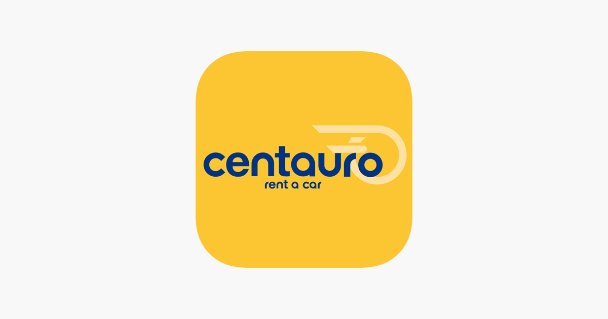 centauro rent a car	  Centauro Rent a Car - Cheap car hire on the App Store