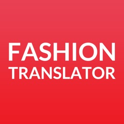 Fashion Translator