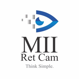 MII Ret Cam - Patient Profile Pro