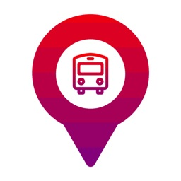 Family Locator – share GPS location to friends