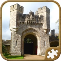 Codes for Castles Jigsaw Puzzles Hack