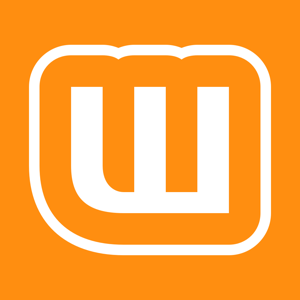 Wattpad - Read unlimited books and eBooks Books app