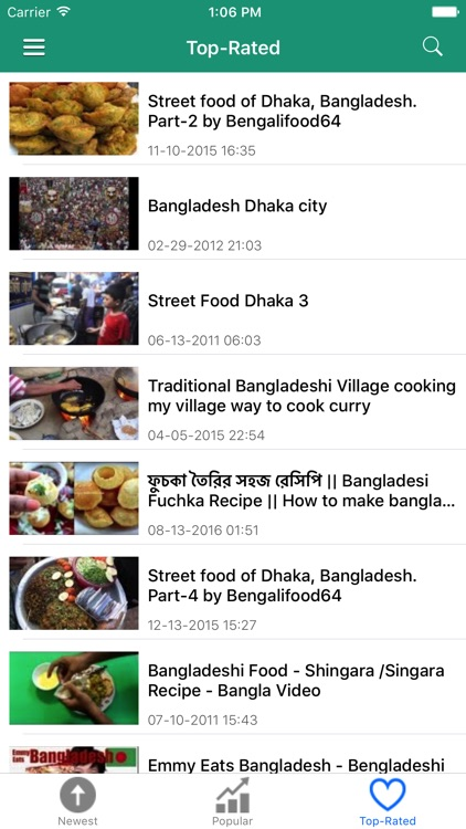 Bangladesh News in English - Latest BD Updates screenshot-3