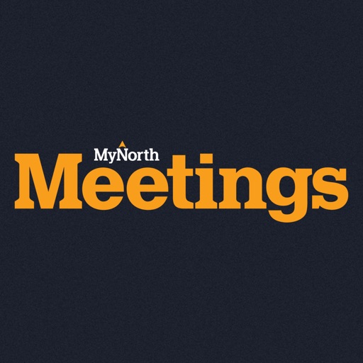MyNorth Meetings North