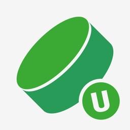 Unibet Hockey Expert: Statistics & Livescores