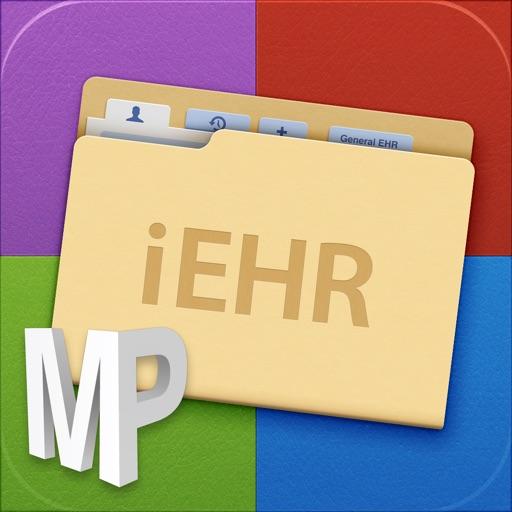 MacPractice iEHR 7.3