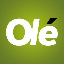 Olé: deportes 24hs