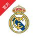194.皇家马德里