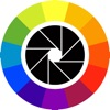 Color Comparator - Lite - iPhoneアプリ