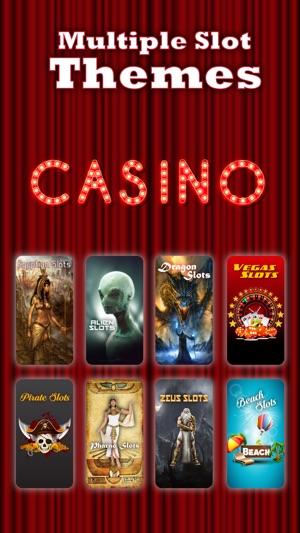Приложение казино вулкан Асин поставить приложение Казино вулкан на телефон Поддубное скачать