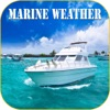Marine Weather Conditions