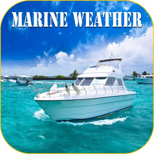 Marine Weather Conditions