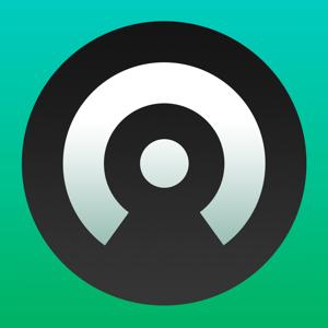 Castro: Podcast Player app
