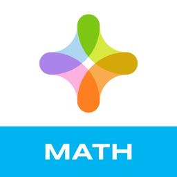 Thinkster Math | Learn Math with a Dedicated Tutor