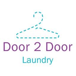 Door 2 Door Laundry