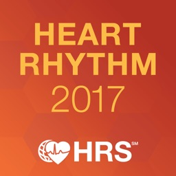Heart Rhythm Annual Scientific Sessions 2017