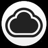 CloudApp - Screen Recorder, GIF Maker, Screenshots Reviews