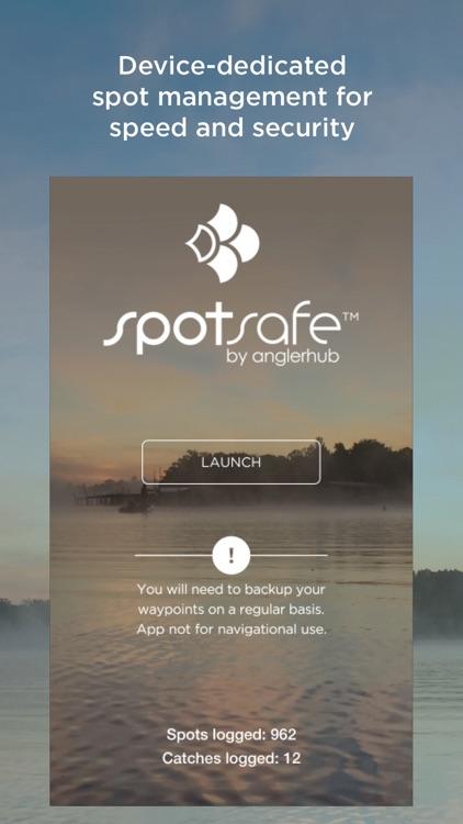 SpotSafe