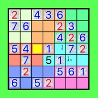 Codes for 7x7!? Easy SUDOKU Eccentric Version Hack