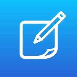 Textforce - Text Editing for Dropbox