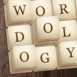 Wordology