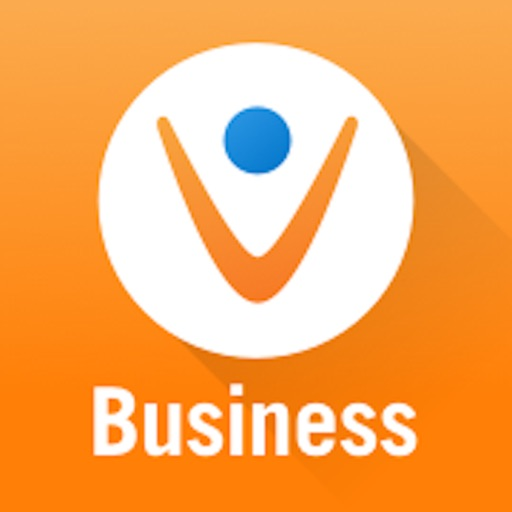 Whether you need business phone service or powerful business cloud solutions, Vonage provides unified communications for small businesses, enterprises and beyond. Learn more here today!