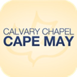 Calvary Chapel Cape May