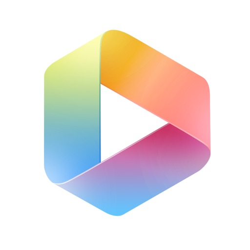 Video Collage and Photo Grid