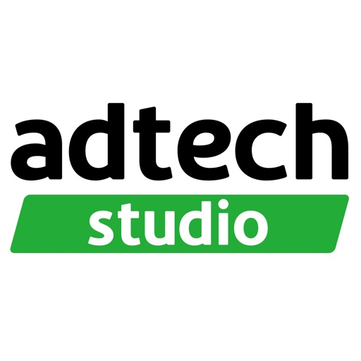 Adtech Developer Conference