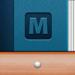 MacJournal for iPad