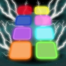 Glow Beats