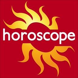 Free Horoscope ®