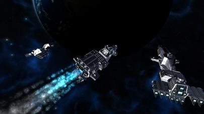Starlight Tacticsのおすすめ画像1