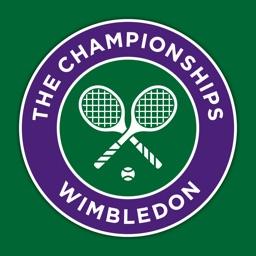 The Championships, Wimbledon 2017