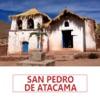 San Pedro de Atacama Tourist Guide