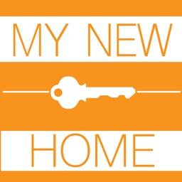 My New Home Mortgage Calculator