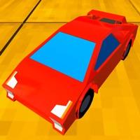 Codes for Pixel Car Dropout Hack