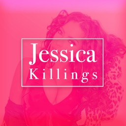 Jessica Killings