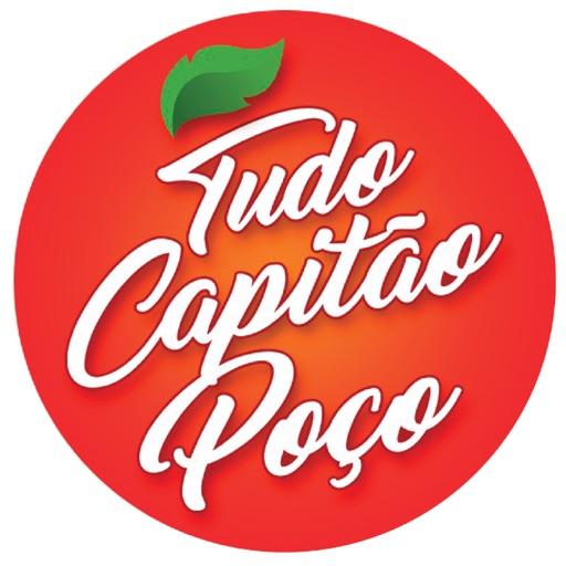 TUDO CAPITÃO POÇO