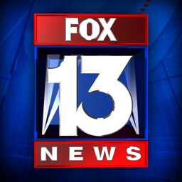FOX13 Memphis - News, Traffic, Weather, Live Video