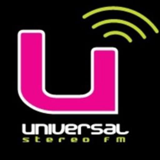 Universal Stereo
